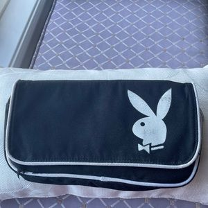 Playboy pencil case